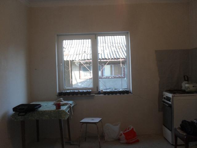 Продается дом на ул. Молодежная — 50 000 у.е.