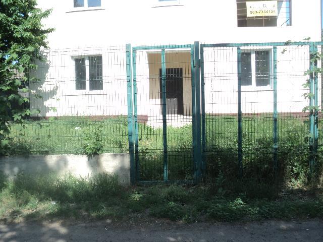 Продается дом на ул. Ветеранов — 250 000 у.е.