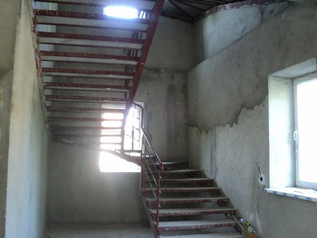 Продается дом на ул. Ветеранов — 250 000 у.е. (фото №3)