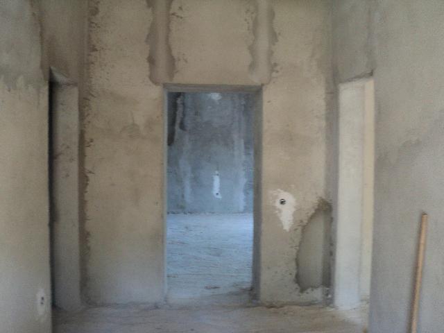 Продается дом на ул. Ветеранов — 250 000 у.е. (фото №4)
