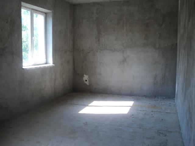 Продается дом на ул. Ветеранов — 250 000 у.е. (фото №5)