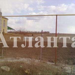 Продается земельный участок на ул. Одесская — 10 000 у.е.