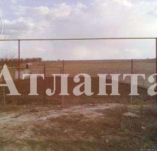 Продается земельный участок на ул. Одесская — 10 000 у.е. (фото №3)