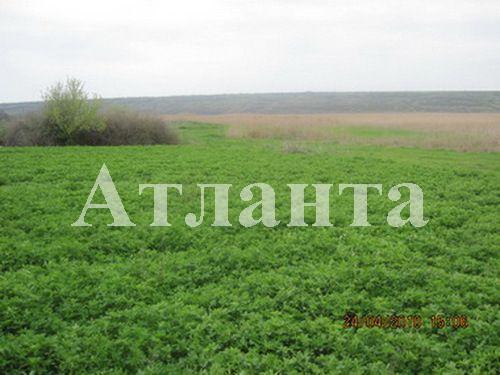 Продается земельный участок на ул. Чумацкая — 19 000 у.е.