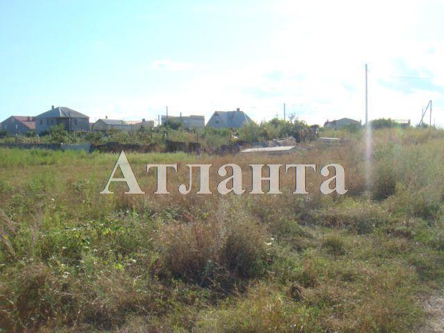Продается земельный участок на ул. Западная — 55 000 у.е.