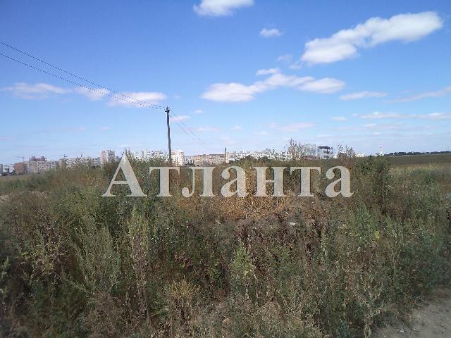 Продается земельный участок на ул. Кольцевая — 15 300 у.е.