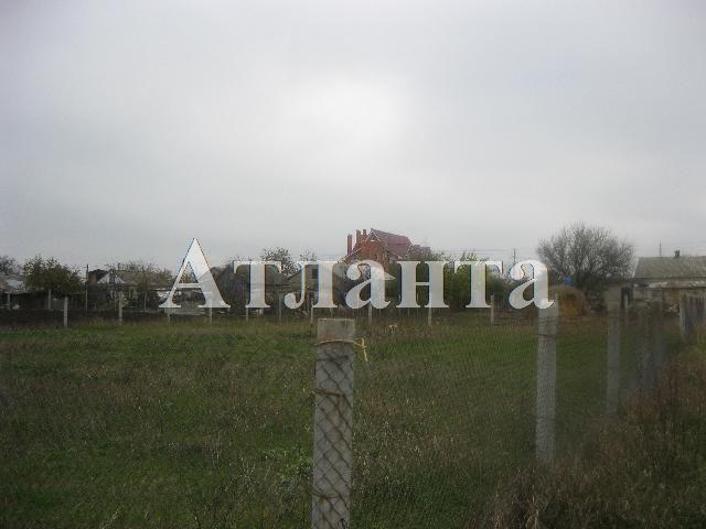 Продается земельный участок на ул. Восточная — 6 000 у.е.