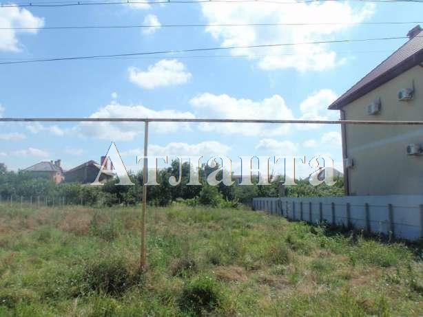Продается земельный участок на ул. Франко Ивана — 16 000 у.е.