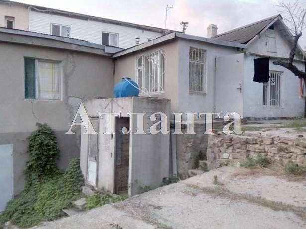 Продается дом на ул. Штилевая — 42 000 у.е.