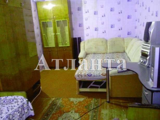 Продается дом на ул. Штилевая — 42 000 у.е. (фото №3)