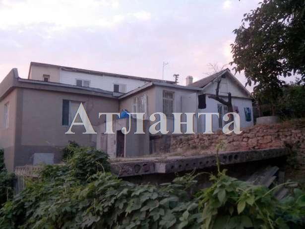 Продается дом на ул. Штилевая — 42 000 у.е. (фото №5)