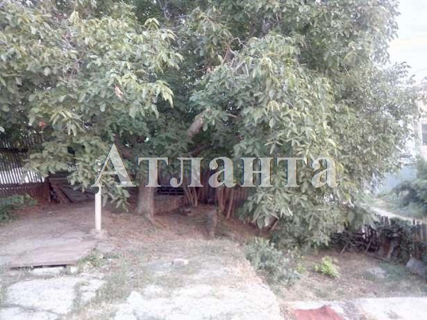Продается дом на ул. Штилевая — 42 000 у.е. (фото №6)