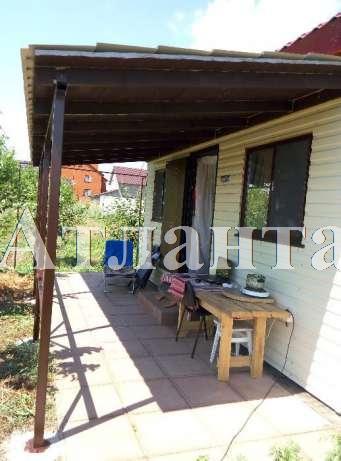Продается дом на ул. Грушевского Михаила — 55 000 у.е. (фото №2)