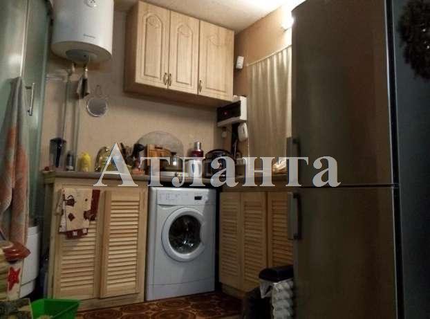 Продается дом на ул. Грушевского Михаила — 55 000 у.е. (фото №3)