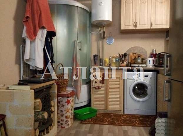 Продается дом на ул. Грушевского Михаила — 55 000 у.е. (фото №4)