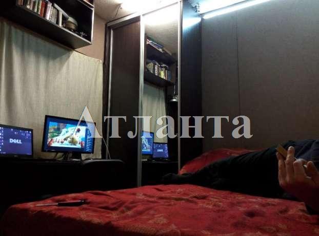 Продается дом на ул. Грушевского Михаила — 55 000 у.е. (фото №5)