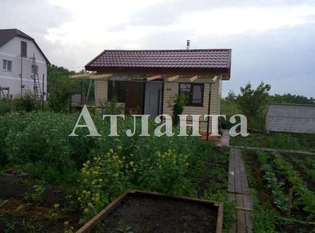 Продается дом на ул. Грушевского Михаила — 55 000 у.е. (фото №7)