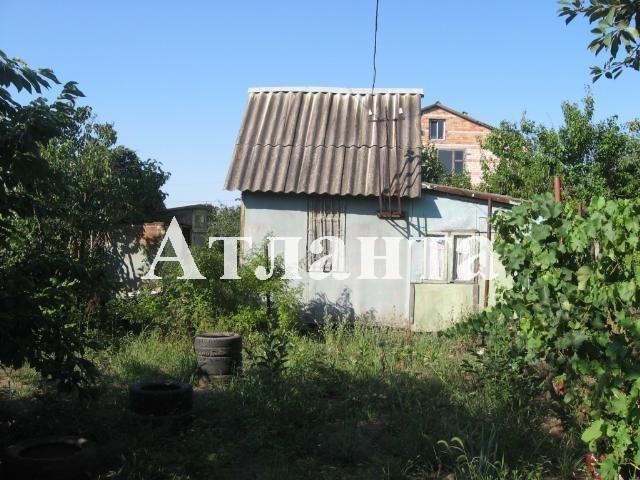 Продается дом на ул. 7-Я Линия — 25 000 у.е. (фото №2)