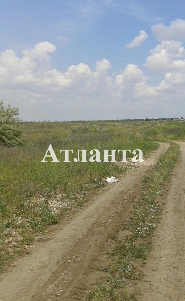 Продается земельный участок на ул. Школьная — 15 000 у.е.