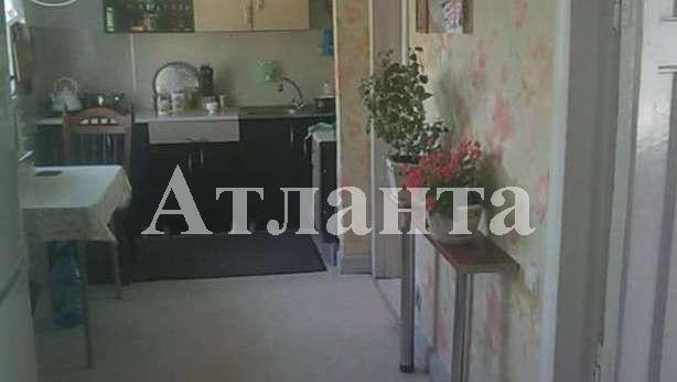 Продается дом на ул. Мтс — 26 000 у.е. (фото №2)