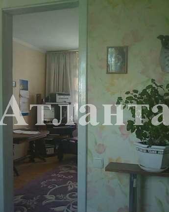 Продается дом на ул. Мтс — 26 000 у.е. (фото №7)