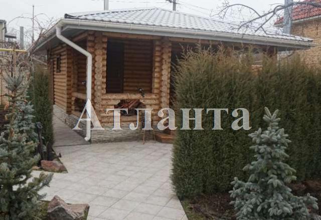 Продается дом на ул. Цветочная — 430 000 у.е. (фото №2)