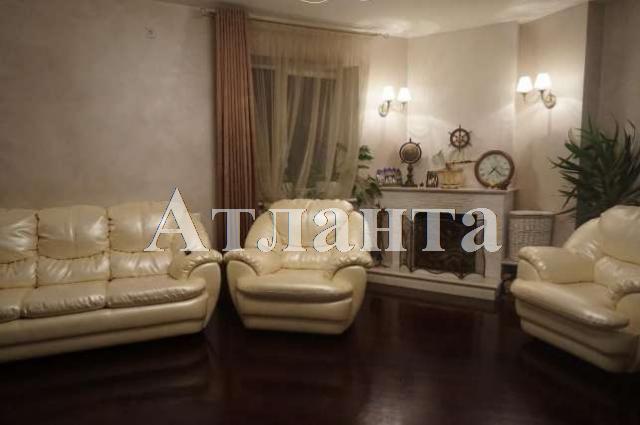 Продается дом на ул. Цветочная — 430 000 у.е. (фото №3)
