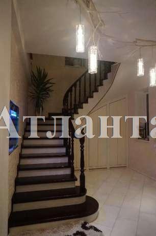 Продается дом на ул. Цветочная — 430 000 у.е. (фото №6)