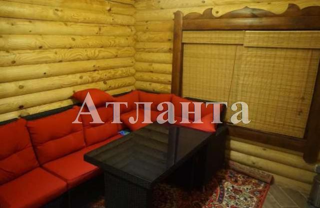 Продается дом на ул. Цветочная — 430 000 у.е. (фото №7)