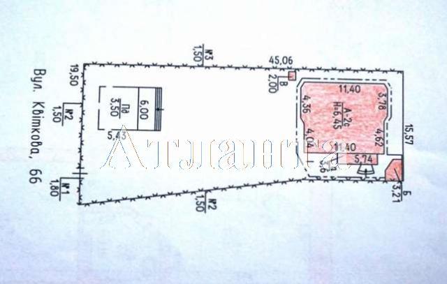 Продается дом на ул. Цветочная — 430 000 у.е. (фото №9)