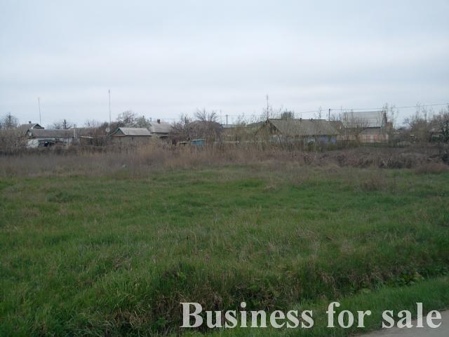 Продается земельный участок на ул. Шевченко 1-Й Пер. — 10 000 у.е.