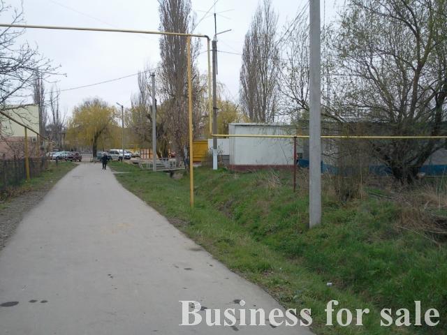 Продается земельный участок на ул. Шевченко 1-Й Пер. — 10 000 у.е. (фото №3)