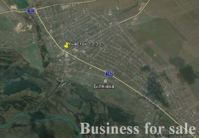 Продается земельный участок на ул. Шевченко 1-Й Пер. — 10 000 у.е. (фото №6)