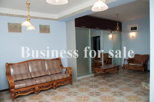 Продается дом на ул. Рыбпортовская — 150 000 у.е. (фото №2)