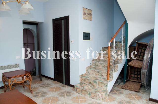 Продается дом на ул. Рыбпортовская — 150 000 у.е. (фото №3)