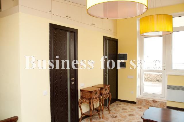 Продается дом на ул. Рыбпортовская — 150 000 у.е. (фото №4)