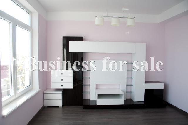 Продается дом на ул. Рыбпортовская — 150 000 у.е. (фото №5)