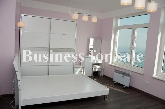 Продается дом на ул. Рыбпортовская — 150 000 у.е. (фото №6)