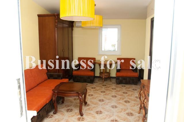 Продается дом на ул. Рыбпортовская — 150 000 у.е. (фото №7)