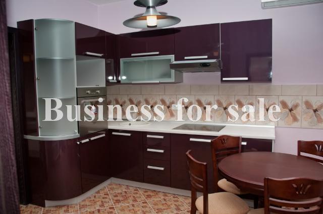 Продается дом на ул. Рыбпортовская — 150 000 у.е. (фото №8)