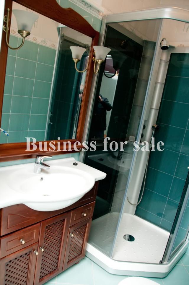 Продается дом на ул. Рыбпортовская — 150 000 у.е. (фото №9)