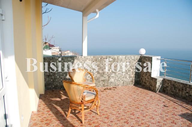 Продается дом на ул. Рыбпортовская — 150 000 у.е. (фото №11)