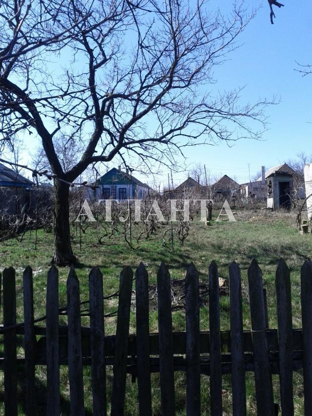 Продается земельный участок на ул. Луговая — 20 000 у.е. (фото №2)