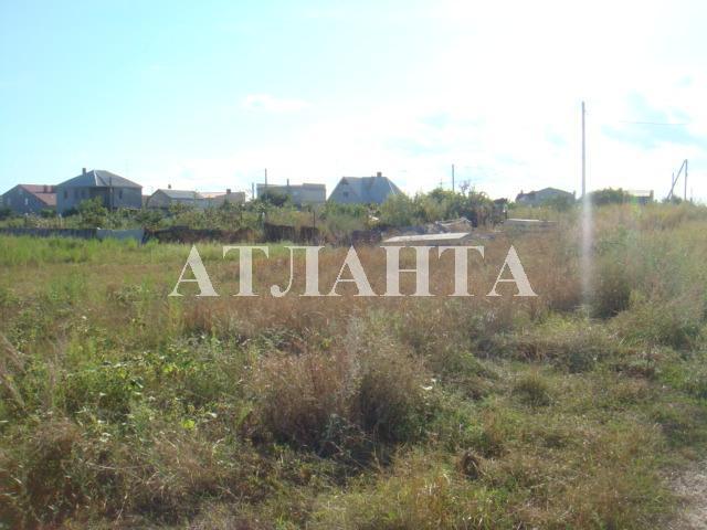 Продается земельный участок на ул. Южная — 21 000 у.е.