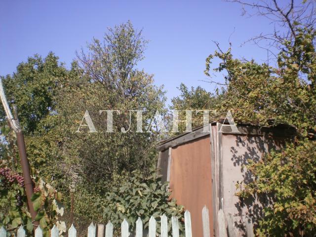 Продается дом на ул. 41-Я Улица — 7 000 у.е.