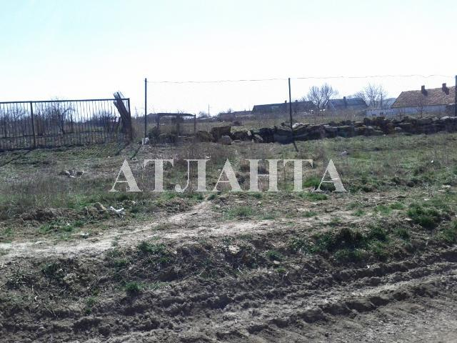 Продается земельный участок на ул. Грушевского Михаила — 8 000 у.е.