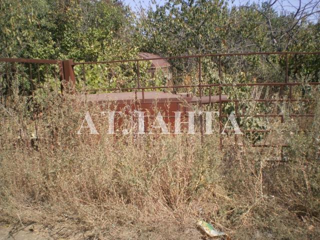Продается земельный участок на ул. Черемуховая — 8 000 у.е.
