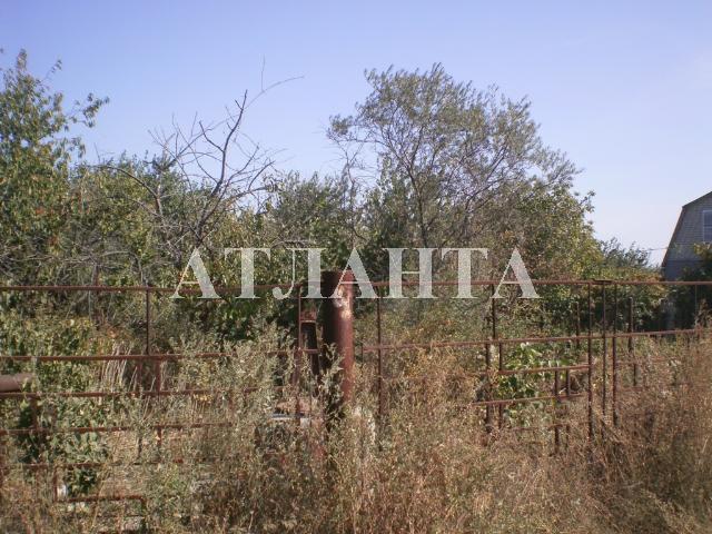 Продается земельный участок на ул. Черемуховая — 8 000 у.е. (фото №2)