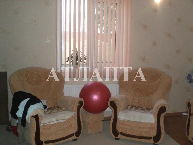 Продается дом на ул. Суворовская 5-Я — 100 000 у.е.
