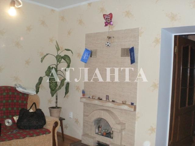 Продается дом на ул. Суворовская 5-Я — 100 000 у.е. (фото №2)